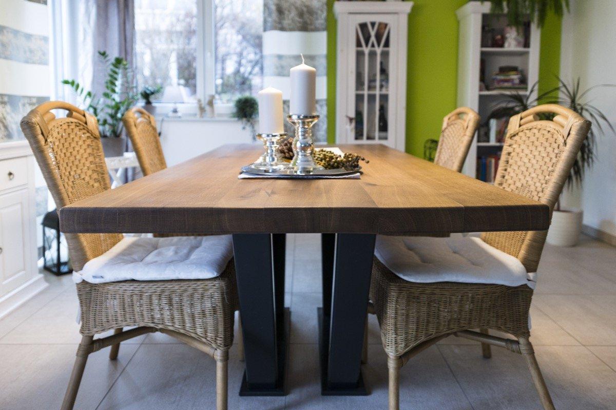 massivholzm bel nach ma gatterdam treppen. Black Bedroom Furniture Sets. Home Design Ideas