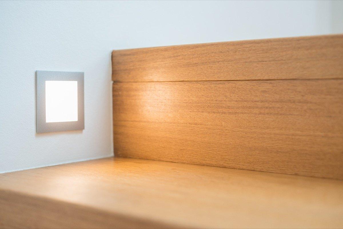 faltwerktreppe aus edlem holz gatterdam treppen. Black Bedroom Furniture Sets. Home Design Ideas