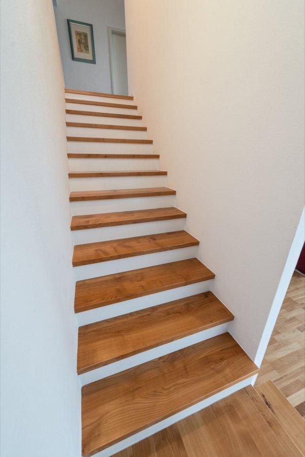 betontreppe mit holz verkleiden gatterdam treppen. Black Bedroom Furniture Sets. Home Design Ideas